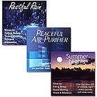 Restful Sleep Sound CDs