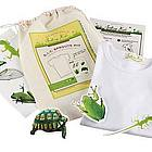 Nature T-Shirt Kit