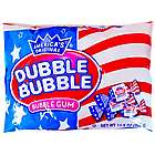Dubble Bubble USA Bubble Gum Bag
