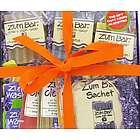 Indigo Wild Soap Lover's Gift Set