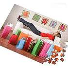 Shop til You Drop Personalized Jigsaw Puzzle