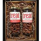 Pecan Assortment Gift Box
