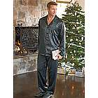 Men's Charmeuse PJs