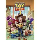 Toy Story 3 DVD