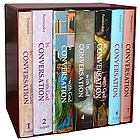 In Conversation with God the Complete 7 Volume Set