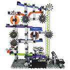 The Learning Journey Techno Gears Extreme Marble Mania Toy