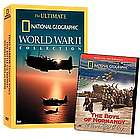 Ultimate WW II Special Edition DVD Set