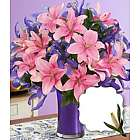 Deluxe Truly Spectacular Mom Bouquet