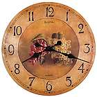 "Whittingham 18"" Wall Clock"