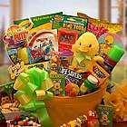 Hip Hoppin' Fun Easter Activity Pail