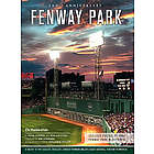 100th Anniversary Fenway Park Book