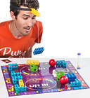Lift It! Deluxe Construction Game