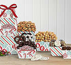 Rocky Mountain Chocolate Gift Tower