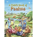 A Child's Book of Psalms