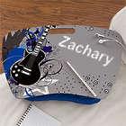 Personalized Guitar Lap Desk