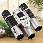 Vivitar Digital Binocular Camera
