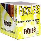 Fizzies Candy Drink Tablets