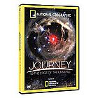 Journey to the Edge of the Universe DVD