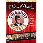Dean Martin Celebrity Roasts DVD Box Set