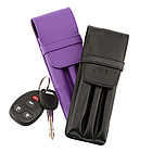 Personalized Leather Automobile Utility Kit