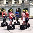 Washington DC Segway Tour for 1