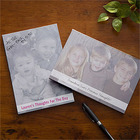 You Picture It Personalized Photo Notepads