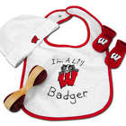 Badger Baby Bundle