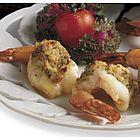 Stuffed Shrimp Entrée - 24 Pieces