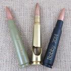 50 Caliber Military Bullet Bottle Opener
