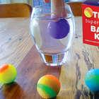 Super Duper Ball Kit