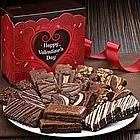 Valentine Fairytale Sprites Box
