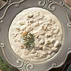 1.25 Lbs Clam Chowder