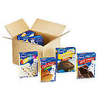 Pillsbury� 6 Pack