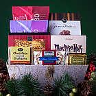 Aspen Sweets Gift Tray