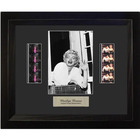 Marilyn Monroe Double Film Cell