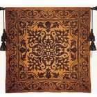Iron Work Tapestry