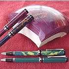 Handmade Classic Bowling Ball Pen or Pencil