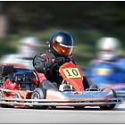 Endurance Karting Race School