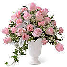 FTD Deepest Sympathy Flowers