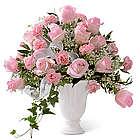 FTD Deepest Sympathy Flowers