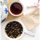 Tea of the Month Club - 3 Months