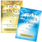 Then Sings My Soul Hymnal Book