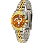 Texas Longhorns Executive AnoChrome Ladies Watch