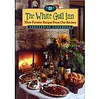 The White Gull Inn Centennial Cookbook