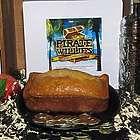 Peach Schnapps Cake