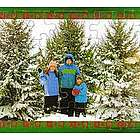 Personalized Wooden Photo Puzzle