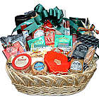 Ultimate Wisconsin Treats Party Basket
