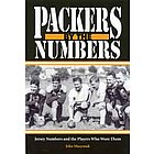 Packers By The Numbers