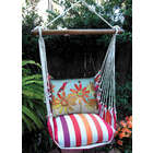 Hummingbird Swing Chair