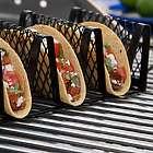La Fiesta Grilled Taco Rack